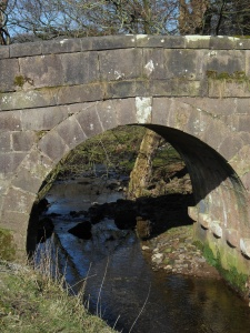 Giddy Bridge