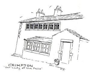Crimpton  John Dixon