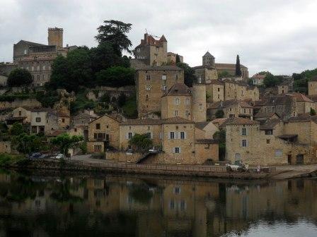 Puy-l'Évêque